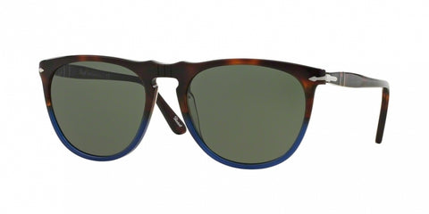 Persol 3114S Sunglasses