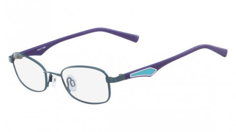 Flexon FLEXON KIDS ARIES Eyeglasses