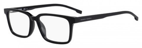Hugo Boss 0924 Eyeglasses