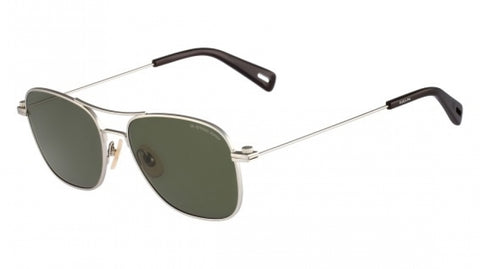 G-Star RAW 101S METAL ALCATRAZ Sunglasses