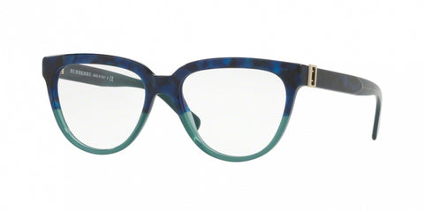 Burberry 2268F Eyeglasses