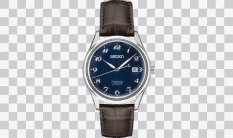 Luxe Presage Luxe SJE079 Watch