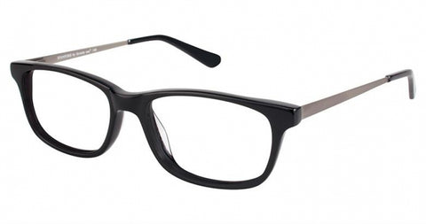 SeventyOne F980 Eyeglasses