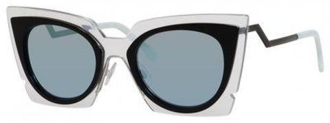 Fendi 0117 Sunglasses