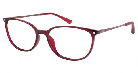 Aristar AR18431 Eyeglasses