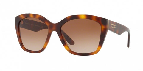 Burberry 4261F Sunglasses