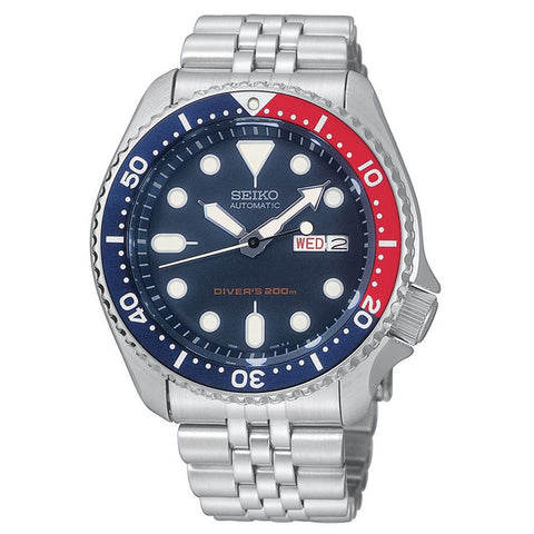 Seiko Seiko Core SKX175 Watch