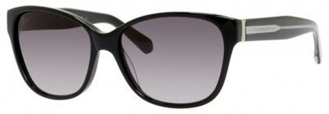 Marc By Marc Jacobs 387 Sunglasses