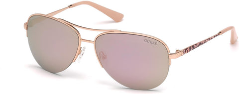 Guess 7468 Sunglasses