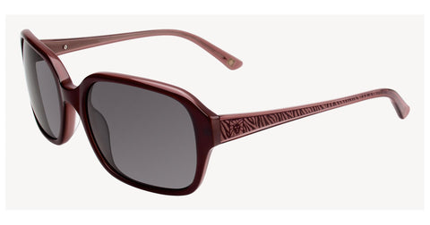 Anne Klein 7002 Sunglasses