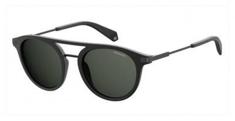 Polaroid Core Pld2061 Sunglasses