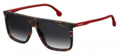 Carrera 172 Sunglasses