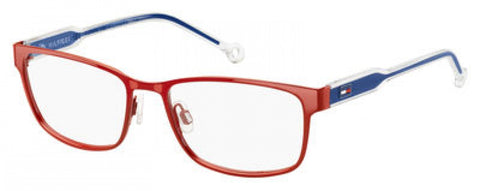 Tommy Hilfiger Th1503 Eyeglasses