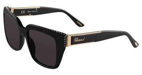 Chopard SCH190S53700F Sunglasses