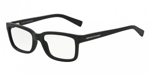 Armani Exchange 3022 Eyeglasses