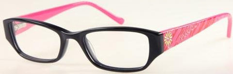 Guess 9078 Eyeglasses