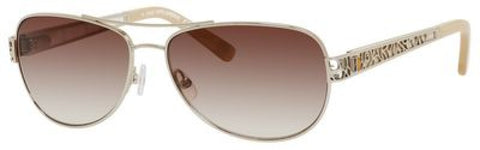 Saks Fifth Avenue SaksF Sunglasses