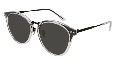 Bottega Veneta Dna BV0152SK Sunglasses