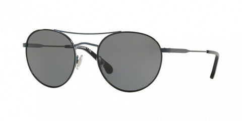 Brooks Brothers 4048 Sunglasses