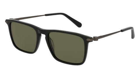 Brioni Night & Day BR0016S Sunglasses