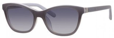 Bobbi Brown TheMilo Sunglasses