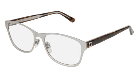 Gucci Frames :: Get your favorite Gucci Frames for the Lowest Prices ...