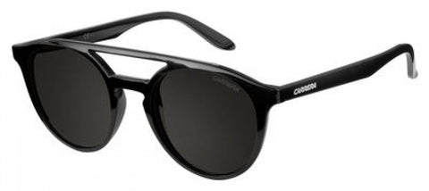 Carrera 5037 Sunglasses