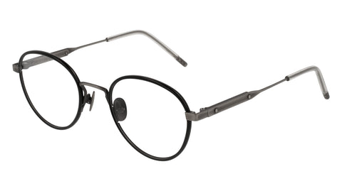 Bottega Veneta Absolute BV0077O Eyeglasses
