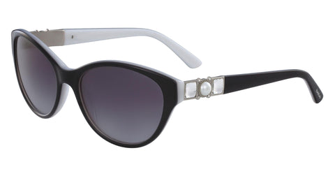 Bebe BB7187 Sunglasses