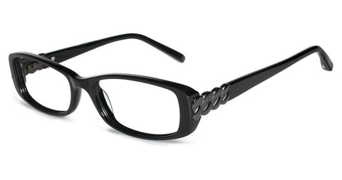 Jones New York J740BLA53 Eyeglasses