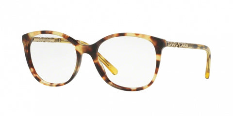 Burberry 2245 Eyeglasses