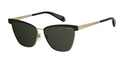 Polaroid Core Pld4054 Sunglasses