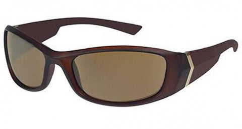 HD MOTOR CLOTHES 0004 Sunglasses