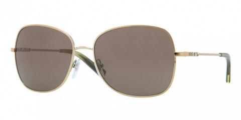 Donna Karan New York DKNY 5073 Sunglasses