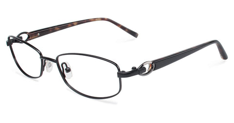Jones New York J473BLA52 Eyeglasses