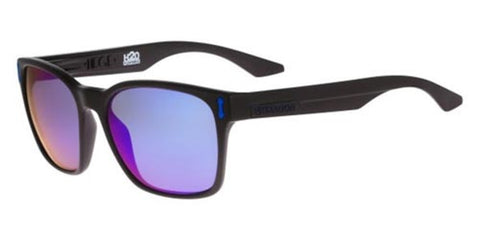 Dragon DOUBLE DOS POLAR 1 Sunglasses