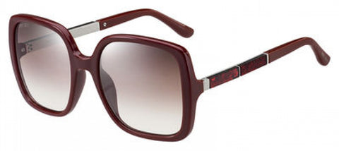Jimmy Choo Chari Sunglasses