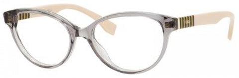 Fendi 0016 Eyeglasses