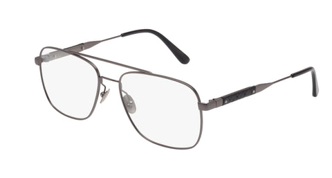 Bottega Veneta Dna BV0043O Eyeglasses