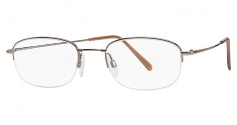 Aristar AR6023 Eyeglasses