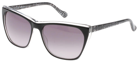 Exces Maya Sunglasses