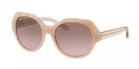 Tory Burch 7116 Sunglasses