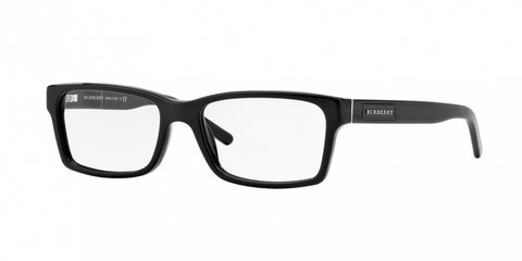 Burberry 2108 Eyeglasses