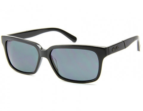 Kenneth Cole New York 7162 Sunglasses