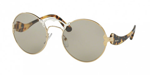 Prada 55TS Sunglasses