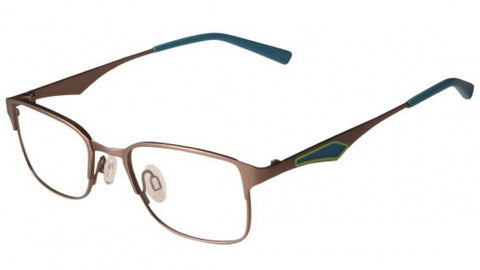 Flexon FLEXON KIDS AQUARIUS Eyeglasses