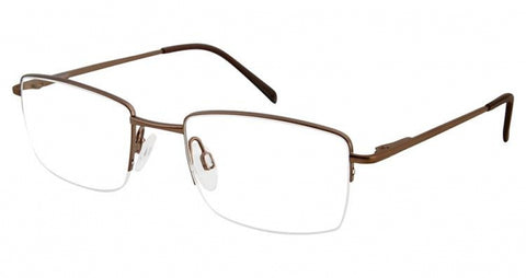 Aristar AR16249 Eyeglasses
