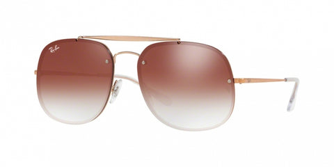 Ray Ban Blaze The General 3583N Sunglasses