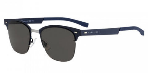 Hugo Boss 0934 Sunglasses