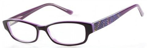 Candies A023 Eyeglasses